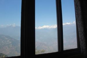 The Ace Pine Valley, Hotels  Pelling - big - 16