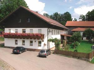 Wirtshof Mühlbauer