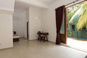 Rossmore Villa, Проживание в семье  Rajagiriya - big - 10