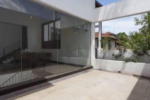 Rossmore Villa, Проживание в семье  Rajagiriya - big - 34