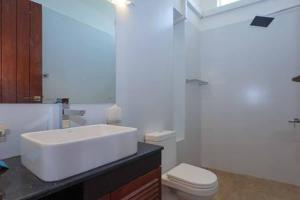 Rossmore Villa, Priváty  Rajagiriya - big - 20