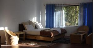 Eco Residency, Szállodák  Leh - big - 2