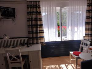 Haus Feuchtl, Affittacamere  Purkersdorf - big - 19