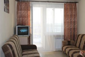 obrázek - Апартаменты на Азина 17