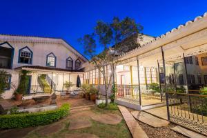 obrázek - Hotel Solar do Rosário