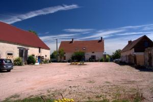 Domaine Sainte Marie