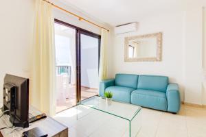 Apartamento Sara