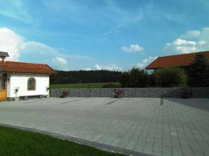 Ferienhaus Zinnöcker, Holiday homes  Breitenberg - big - 10