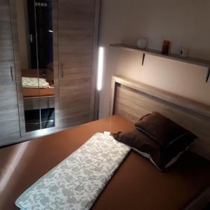 apartament stanciu vasile oradea