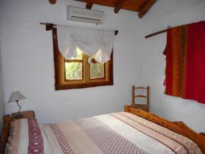 Mariaflorales, Lodges  San Rafael - big - 83