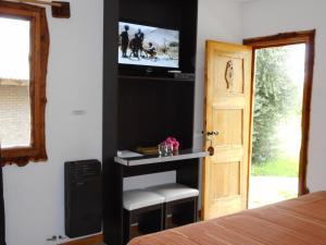 Mariaflorales, Lodges  San Rafael - big - 85
