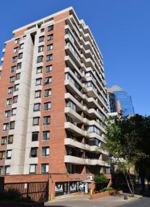 Santa Magdalena Apartments Reviews