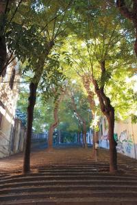 La Terrazza della Lilli, Holiday homes  La Spezia - big - 3