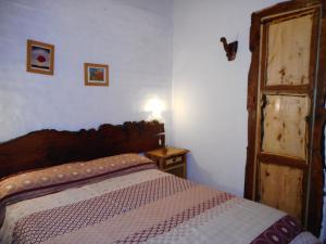 Mariaflorales, Lodges  San Rafael - big - 102