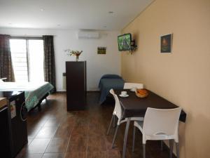 Mariaflorales, Lodges  San Rafael - big - 129