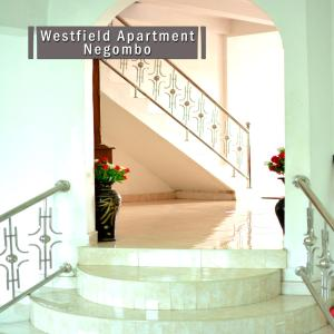 Westfield Guesthouse, Affittacamere  Negombo - big - 6