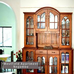 Westfield Guesthouse, Affittacamere  Negombo - big - 4