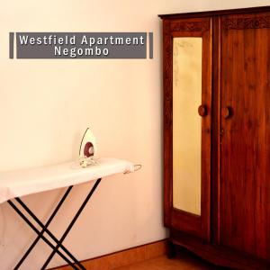 Westfield Guesthouse, Affittacamere  Negombo - big - 27