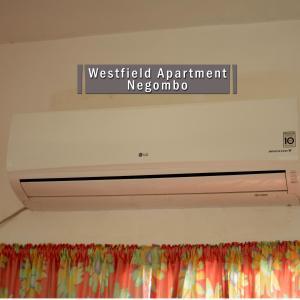 Westfield Guesthouse, Affittacamere  Negombo - big - 26