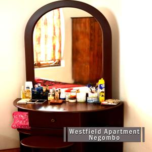Westfield Guesthouse, Affittacamere  Negombo - big - 25