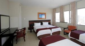 Deals on Coastlands Durban Self Catering Holiday ...