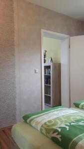 Ferienapartment Schlosser, Apartments  Diez - big - 20