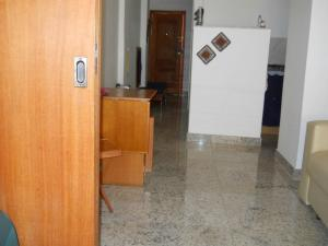 Studio 712 Copacabana, Appartamenti  Rio de Janeiro - big - 15