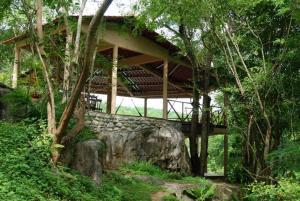 Xadanu Eco Lodge