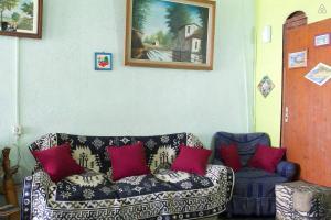 obrázek - Petit Hostel Carolina