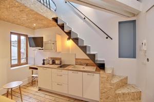 obrázek - Studio Design Hypercentre - Au Coeur de Toulouse