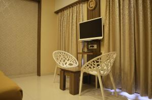 Hotel Kalatit International