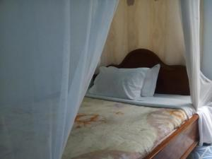 Florida Luxury Lodge, Guest houses  Arusha - big - 3