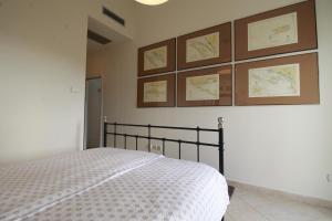 Apartments Marer, Apartments  Trogir - big - 24