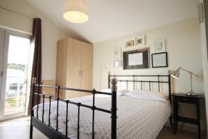 Apartments Marer, Apartments  Trogir - big - 25