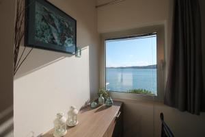 Apartments Marer, Apartments  Trogir - big - 31