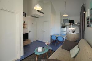 Apartments Marer, Apartments  Trogir - big - 32