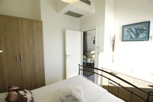 Apartments Marer, Apartments  Trogir - big - 33