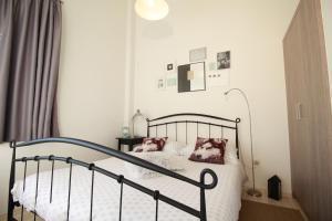 Apartments Marer, Apartments  Trogir - big - 34