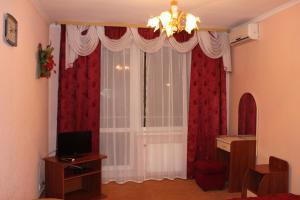 Отель Галант - фото 11