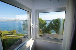 Apartments Marer, Apartments  Trogir - big - 37