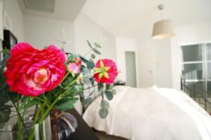 Apartments Marer, Apartments  Trogir - big - 45