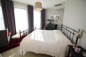 Apartments Marer, Apartments  Trogir - big - 47