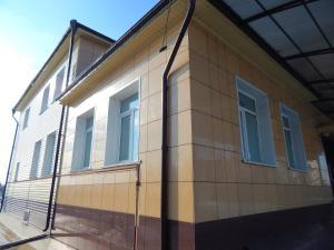Savinn Hotel Saransk, Саранск