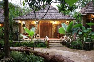 Rajaklana Resort & Spa