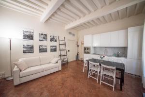 obrázek - Appartamento i Priori