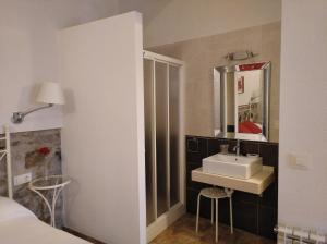 obrázek - Apartamento Las Avutardas 1