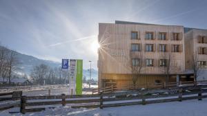 obrázek - Explorer Hotel Zillertal