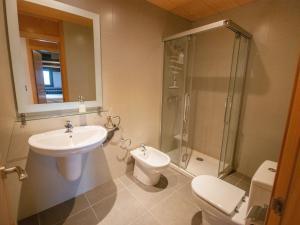 Bon Relax Flat 2, Ferienwohnungen  Sant Pere Pescador - big - 34