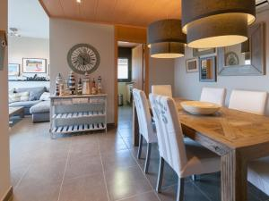 Bon Relax Flat 2, Ferienwohnungen  Sant Pere Pescador - big - 37
