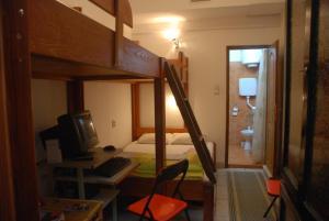 Tash Inn Hostel